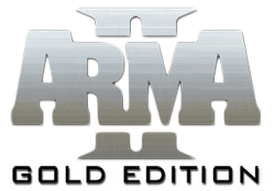 ArmA 2: Gold Edition (RUS|ENG) [Repack]